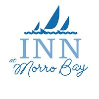 Inn At Morro Bay logo