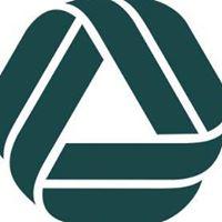 Tenera Environmental logo