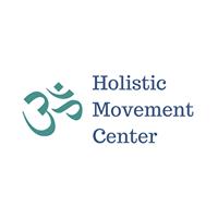 Holistic Movement Center logo