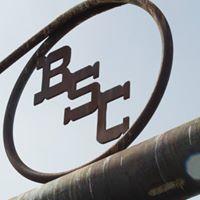 Big Sky Cattle Ranch LLC logo