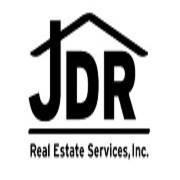 JDR Real Estate Services Inc logo