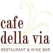 Cafe Della Via logo