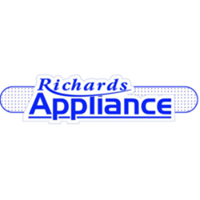 Richards Appliance logo