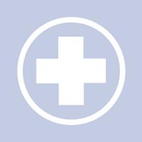 Michael B Clayton & Associates logo
