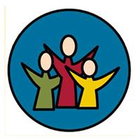 Cory Moore Chiropractic logo