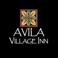 Avila Village Inn logo