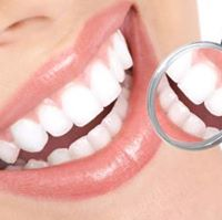 Zen Dental Group logo