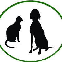 Orcutt Veterinary Hospital logo