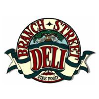 Branch Street Deli Inc logo