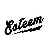 Esteem Surf Company logo