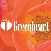 Greenheart Farms logo