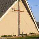 Grover Beach Outreach Church Of God logo