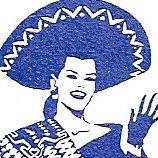 La Tapatia Market & Deli logo