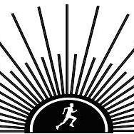 Moscardi Physical Therapy Inc logo