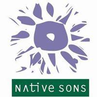 Native Sons Wholesale Nursery Inc logo