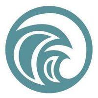 Pacific Shore Stone logo