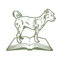 Gavin's Books logo