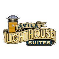 Avila Lighthouse Suites logo