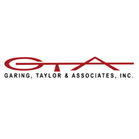 Garing Taylor & Associates Inc logo