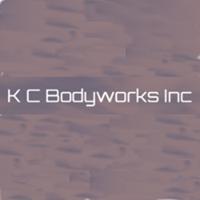 K C Bodyworks Inc logo