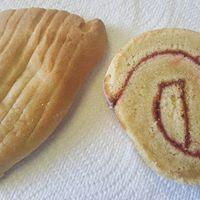 Panaderia San Juan logo