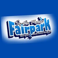 Santa Maria Fairpark logo