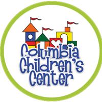 Columbia Children's Center logo