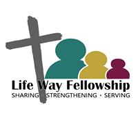Life Way Fellowship logo