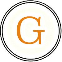 Grace Baptist Church logo