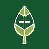 Orcutt Presbyterian Church logo