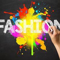 Precioso Fashion logo