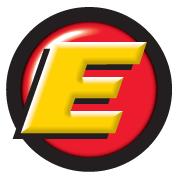 Estes Express Lines logo