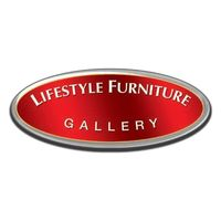 Lifestyle Furniture Gallery logo