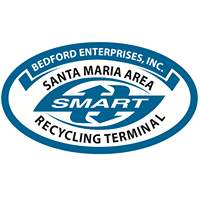 Bedford Enterprises Inc logo
