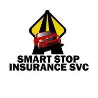 Smart Stop Insurance Services logo