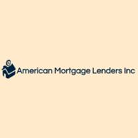 American Mortgage Lenders Inc logo