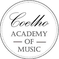 Coelho Academy Of Music logo
