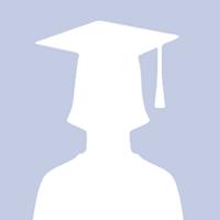 Rice State Pre-School logo