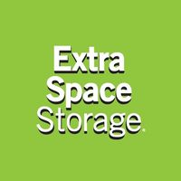 Extra Space Storage logo