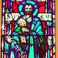 St Peter's Episcopal Church logo
