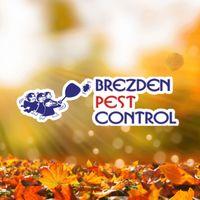 Brezden Pest Control Inc logo