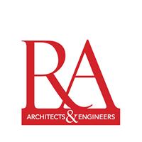 Ravatt Albrecht & Associates Inc logo