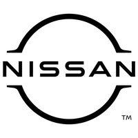Santa Maria Nissan logo