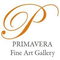 Primavera Gallery logo