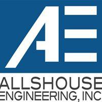Allshouse Engineering Inc logo