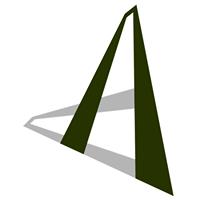 Altus Wealth Solutions logo
