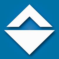 SESLOC Federal Credit Union logo