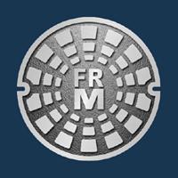 Fluid Resource Management Inc logo