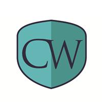 Comstock & Wagner logo