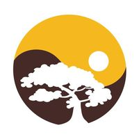 East West Natural Medicine Center logo